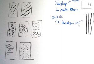 Illustrator 2/2