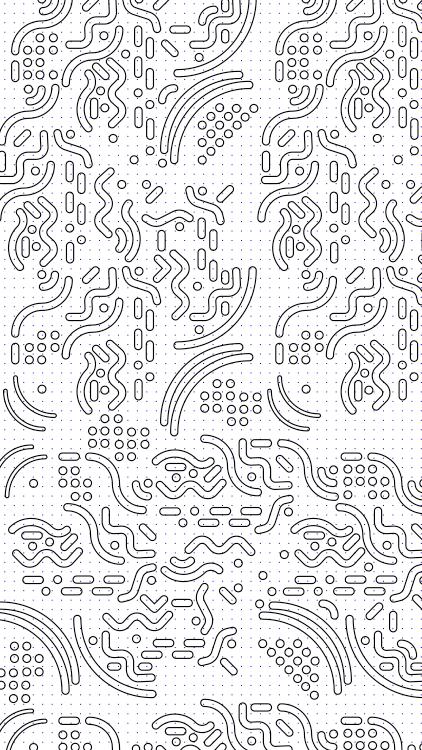 Illustrator 1/2