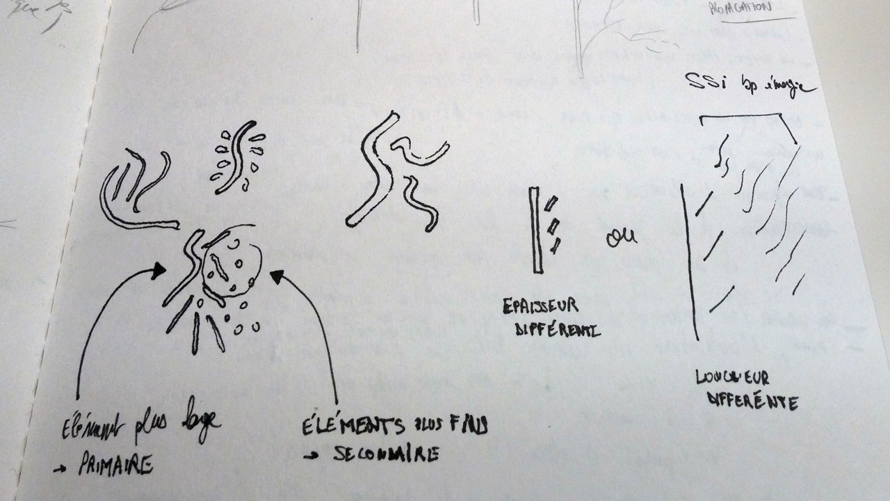 sketch_leaf
